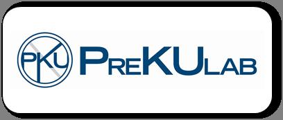 Prekulab.png